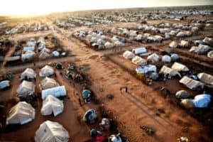 Rippe Effect_World_Refugee_Day