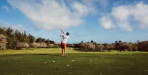 clemmer_golf