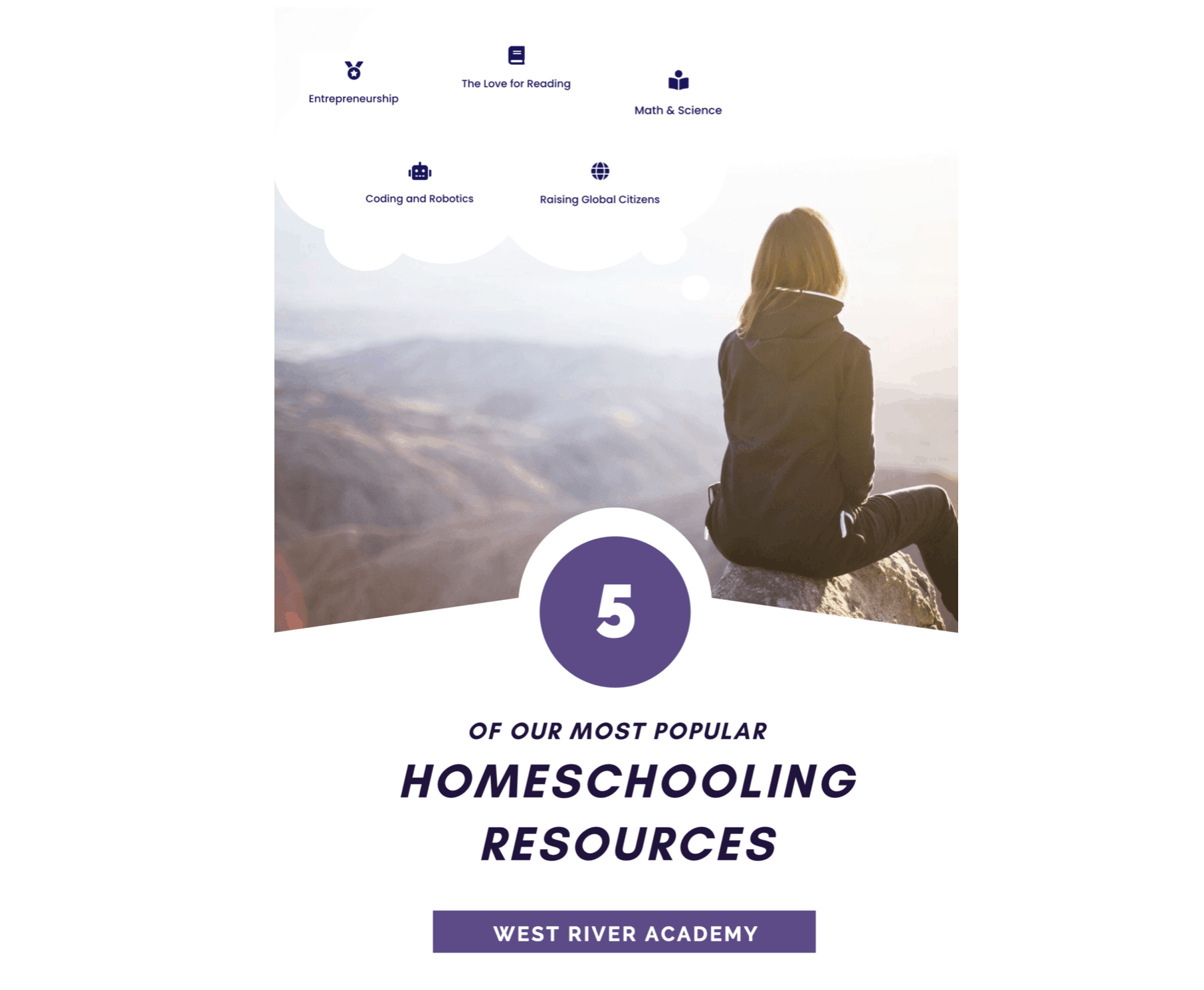Top 5 Online Homeschooling Resources